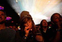kino marihuana denver zioło cannabisnews