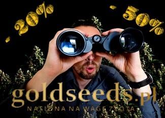 Goldseeds