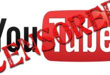 cenzura na youtube cannabisnews. Usunęli nam kanał
