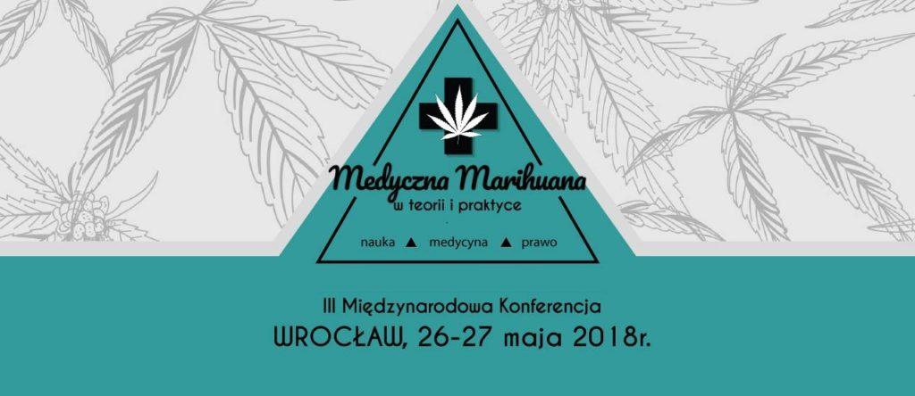 III Międzynarodowa Konferencja