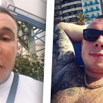 bonus rpk skazany za handel marihuana. 5,5 lata więzienia i pół miliona złotych do zapłaty
