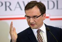 Zbigniew ziobro chce więzienia dla młodych plantatorów marihuany skazanych na wyrok w zawieszeniu za wytworzenie 1,2 kg marihuany.
