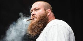 action bronson zatrzymany w kosovo za palenie jointa