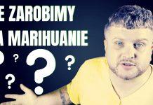 ile państwo zarobi na marihuanie, hempoland sprzedane za 100 mld a pewien kierowca zaliczyl wszystkie narkotesty