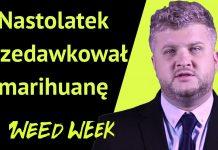 Weedweek odcinek 8