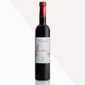 Pierwsze w Europie wino z konopi powstało w Polsce