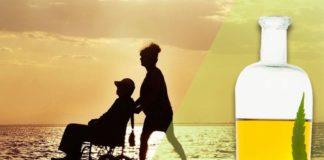 Stwardnienie rozsiane a leczenie konopiami. CBD i THC