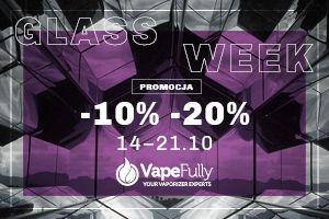 Vaporizer Premium - VapeFully width=