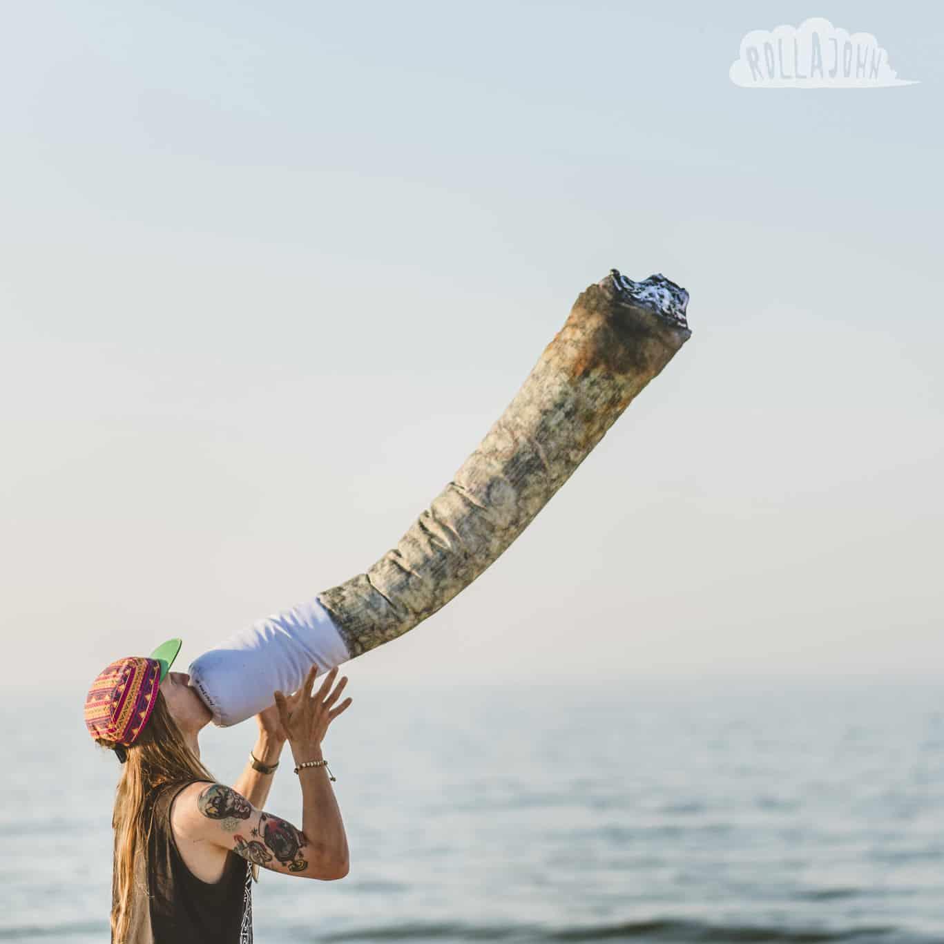 Poduszka joint
