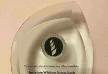 Instytut Włókien Naturalnych i Roślin z Zielarskich otrzymał nagrodę Ministra Rolnictwa i Rozwoju Wsi. Placówka naukowa z Poznania opracowała program konopny i stworzyła wysokiej jakości odmiany konopi przemysłowych - Białobrzeskie, Tygra i Henola.