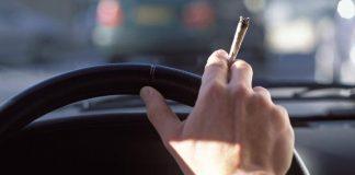 Nie będą wprowadzone limity THC dla kierowców. To odpowiedź na interpelację dwóch posłów PSL- Jarosława Sachajko i Pawła Szramka. Ministerstwo Zdrowia odpowiedziało, że nie są planowane prace legislacyjne nad wprowadzeniem ustawowych limitów.