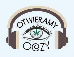 Pierwszy podcast konopny w Polsce o charakterze edukacyjnym