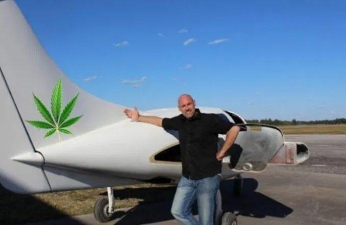 Ten konopny samolot ma mieć nie tylko wyjątkowo polot i absolutnie nie za sprawą substancji psychoaktywnych. Odloty tej maszyny będą zasilane olejem z konopi. Na tym jednak nie koniec. Projekt kanadyjskiej firmy Hempearth przewiduje, że zarówno zewnętrzna, jak i wewnętrzna konstrukcja samolotu będą wykonane wyłącznie z wyjątkowej odmiany konopi włóknistych.