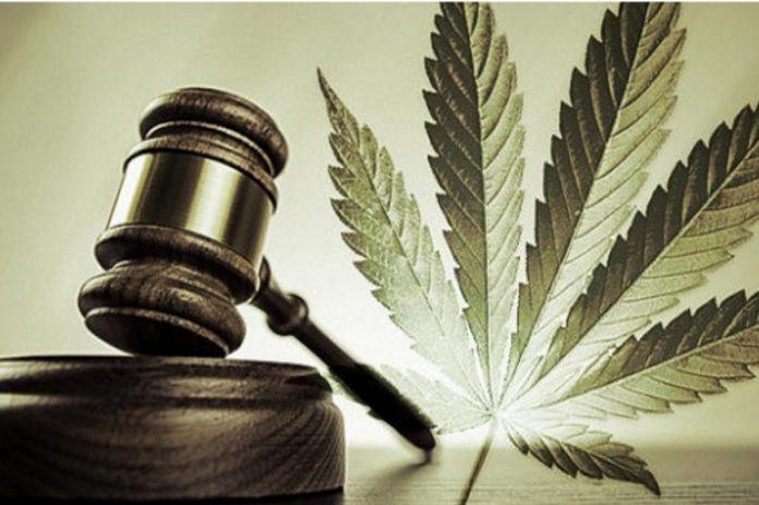 """Czym jest """"duża ilość substancji psychoaktywnych?"""" Zależy to od oceny sądu i prawo krajowe nie musi definiować pojęcia """"dużych ilości marihuany i innych substancji."""" Taką odpowiedź od Trybunał Sprawiedliwości UE (TSUE) otrzymał sąd w Słupsku."""