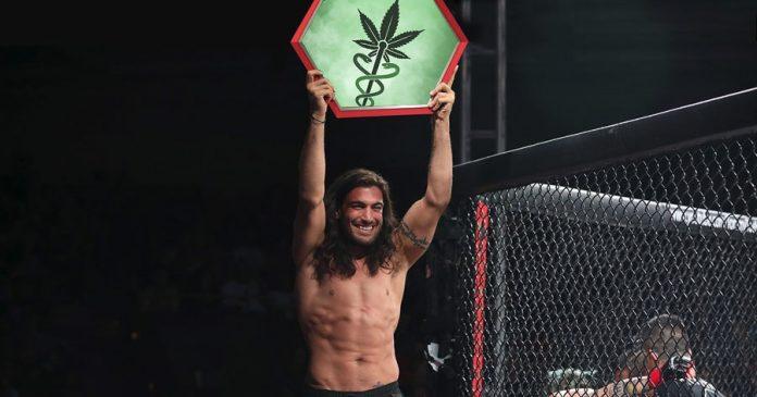 https://www.cannabisnews.pl/marihuana-popularna-wsrod-zawodnikow-mma/