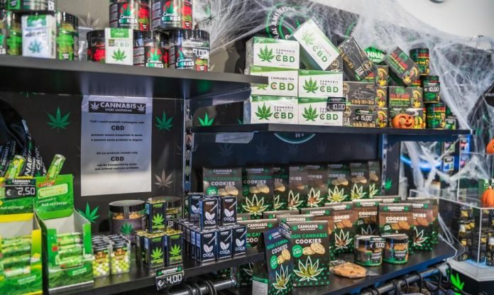Chociaż Sąd Unii Europejskiej na mocy wyroku z grudnia zeszłego roku orzekł, że znak towarowy nie może zawierać symbolu marihuany to ta decyzja wzbudza wiele wątpliwości. Mało tego, wyrok w ocenie wielu ekspertów jest przykładem niekonsekwencji unijnego orzecznictwa oraz dowodzi niespójności prawa unijnego w zakresie badania przesłanek zdolności rejestracyjnej unijnych znaków towarowych.