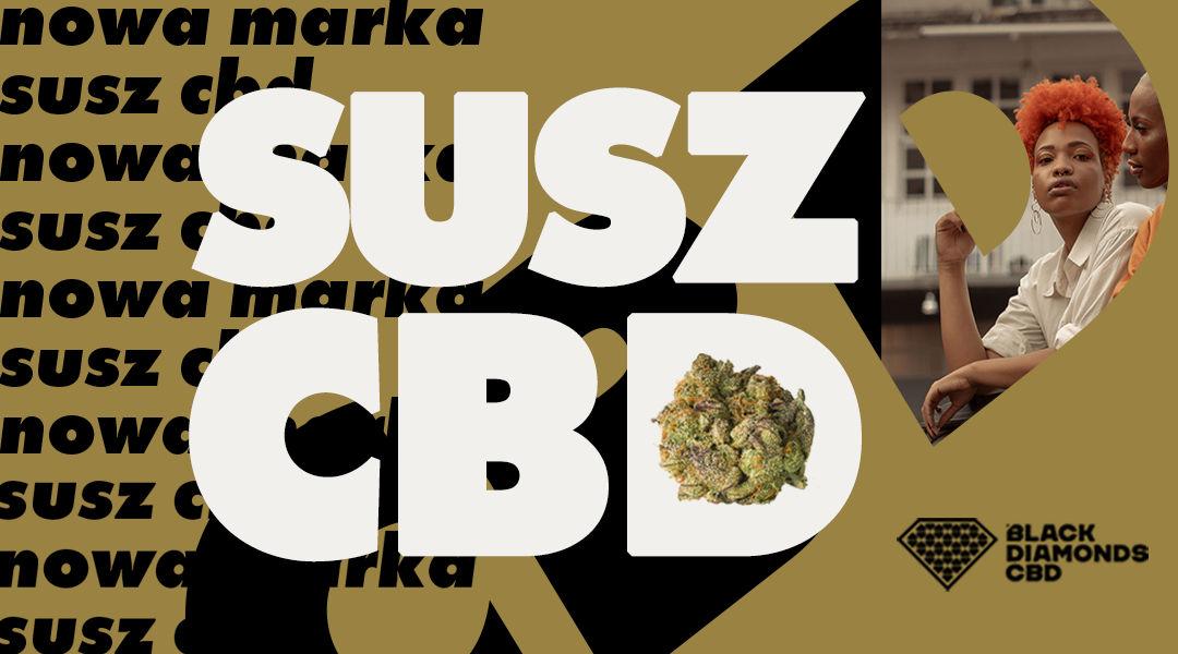 Susz CBD