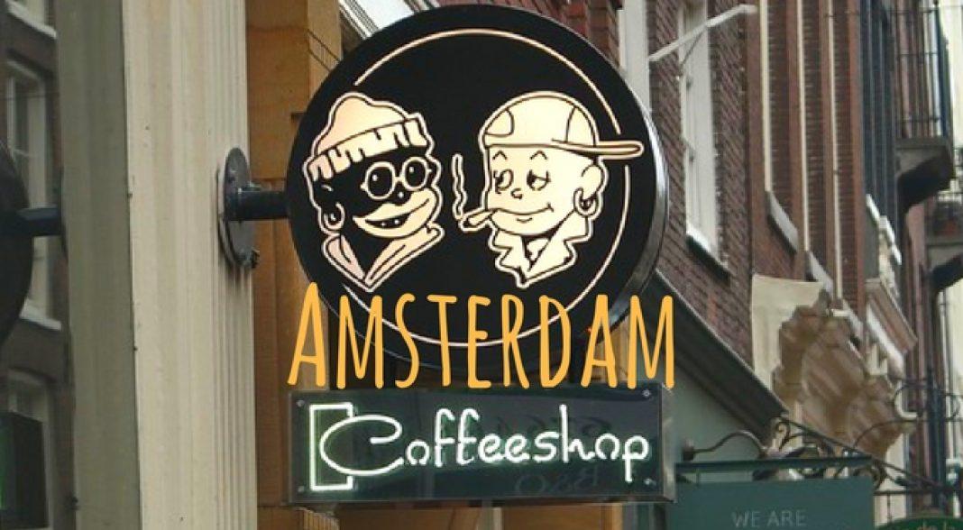 Władze Amsterdamu chcą zakazać turystom odwiedzania słynnych coffe shopów. Powód? Rządzący stolicą Niderlandów uznali, że wiele osób przyjeżdża do Amsterdamu tylko po to, żeby się odurzyć i co więcej po używkach popełniają przestępstwa.