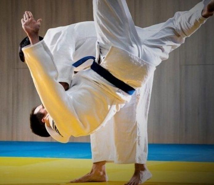 Mateusz B. o utalentowany judoka ze Skierniewic. Pod koniec zeszłego roku wywalczył brązowy medal w Młodzieżowych Mistrzostwach Polski. Teraz to reprezentant kadry narodowej seniorów. Jednak jego kariera stanęła pod dużym znakiem zapytania. Wszystko przez posiadanie niedużych ilości marihuany.